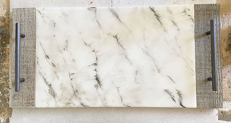 Marble-Board_Edited.jpg