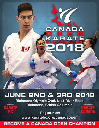 CanadaOpen2018-EventBrochure 2 copy.jpg