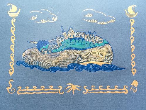 Wonder-Whale-Fish