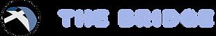 The Bridge Logo w Font.png
