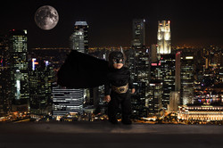 batmancarter