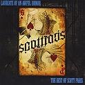 scottparis album cover (.jpg