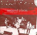 Second Place Album Cover.jpeg