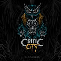 Critic City - Shoulders (Artwork).jpg