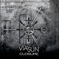 Closure Album Cover.jpg