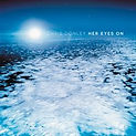 Her Eyes On Album Cover.jpg