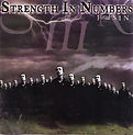 Strength In Numbers 3 Album Cover.jpeg