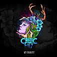 Critic City - My Charity Artwork.jpg