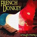 Enough Money (Single).jpg