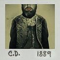 1889 Album Cover.jpg