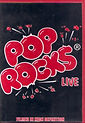 Pop Rocks Live DVD Cover.jpeg
