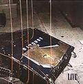 Sindust Live Album Cover.jpeg