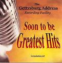 Gettysburg Comp Album Cover.jpeg