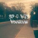 SP:VTS Album Cover.jpg