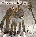 Northern Lights Album Cover.jpeg