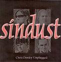 Chris Donley Unplugged (2003).jpeg