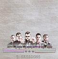 Stateside Album Cover.jpeg