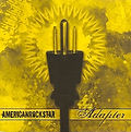 Adapter Album Cover.jpeg
