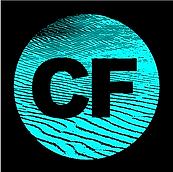 Logo Black Letters Background.png