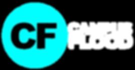full_logo-06.png