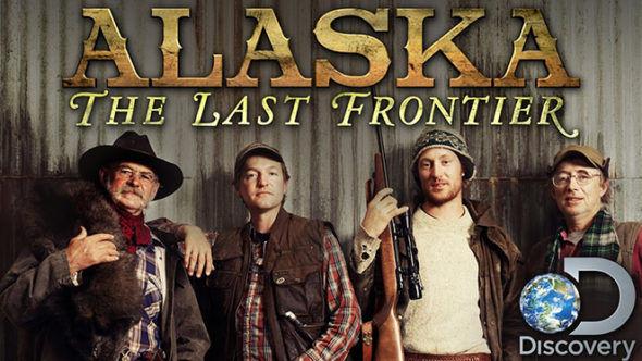 Alaska-last-frontier-590x332.jpg