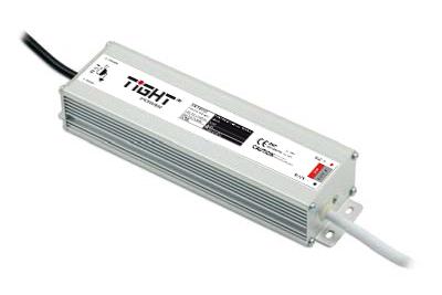 60W 24V Power IP67