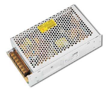 240W 24V Power IP20