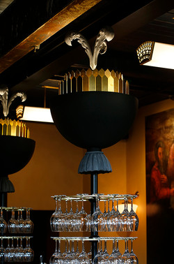 kreativ_teknik_tavolo_restaurant_götebor
