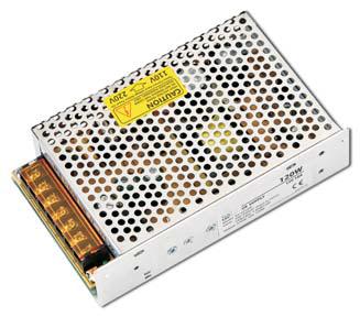 120W 24V Power IP20