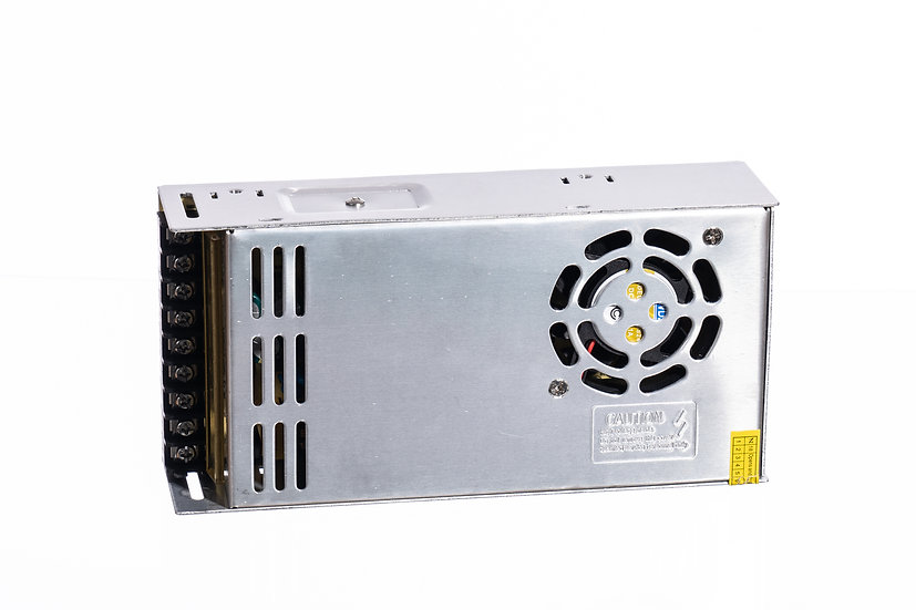 360W 24V Power IP20