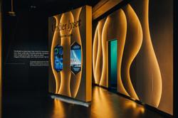 Superlys_TromsøMuseum_Feb21_LowRes_Danie