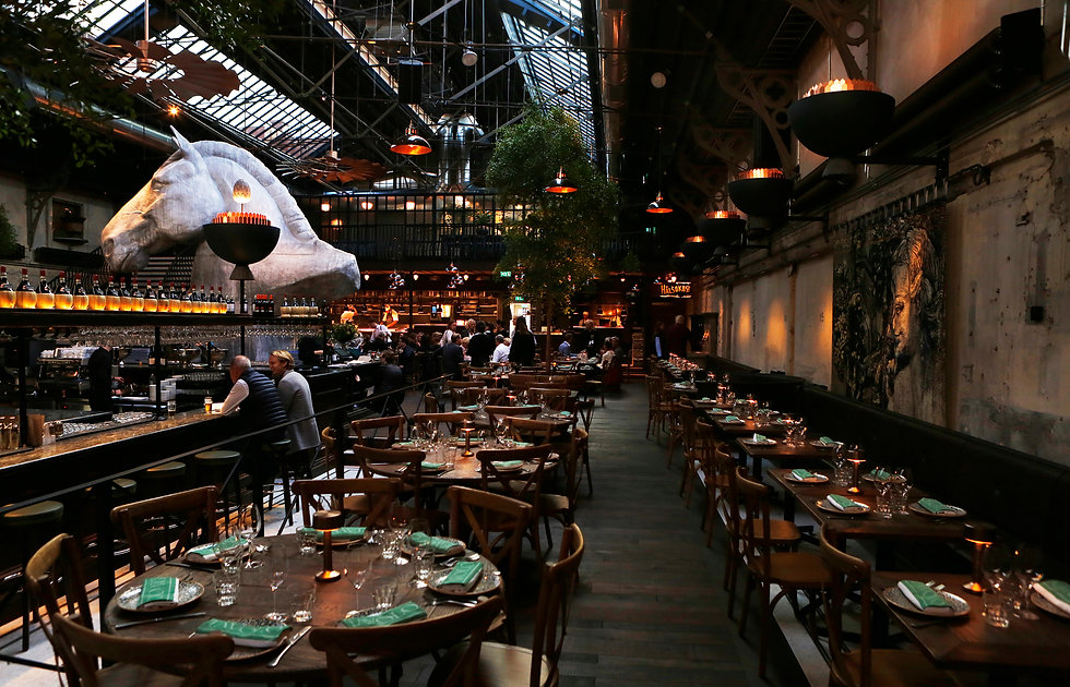 kreativ_teknik_tavolo_restaurant.JPG