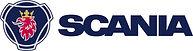 SCANIA_logo2.jpg