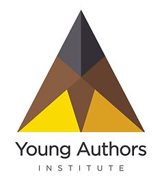 Young Authors Institute Workshop creative writing Tulsa Oklahoma