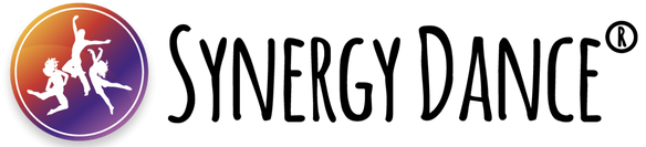 SD-Logo-Black-Brand-Mark.png
