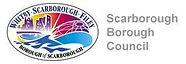 Scarborough Borough Council Logo
