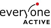Everyone Active Logo