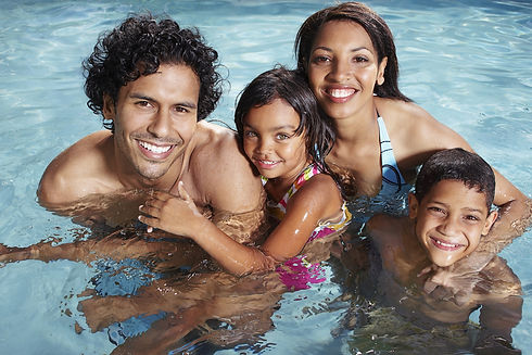 Happy family at pool.jpg