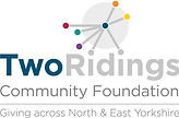 Two Ridings Logo.jpg