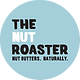 General Logo Nut Roaster RGB.png