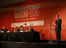 IV_Congresso_Nacional_SAMU_192_Foto_por_