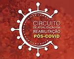 reabilitacao-Copy.jpg