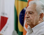 Galileu-Machado-Impeachment.jpg