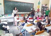 Foto-nas-escolas.jpg