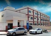 santacasa_21-03-19.jpg