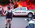 FOTO-VIOLENCIA-MUNICIPIO-606x335.jpg
