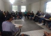 Reunião-com-Ministério-Público-represent