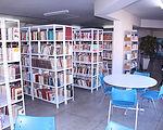 biblioteca-municipal-de-andradas-volta-a