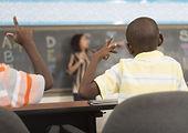 escolas-de-mariana-contam-com-ensino-de-