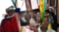 folia-de-reis-face-02-800x445.png